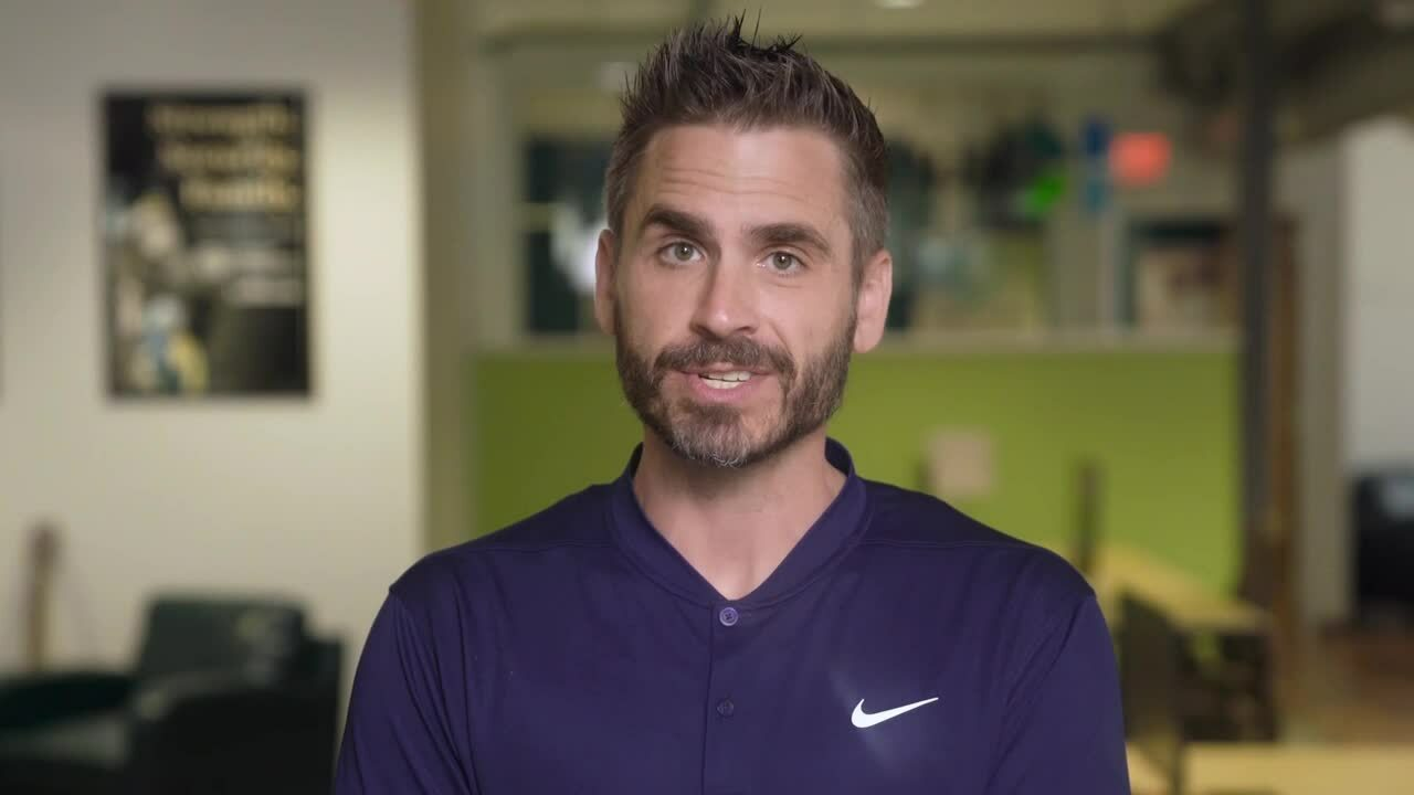 Tech Marketing Video Update-MAIN-V1