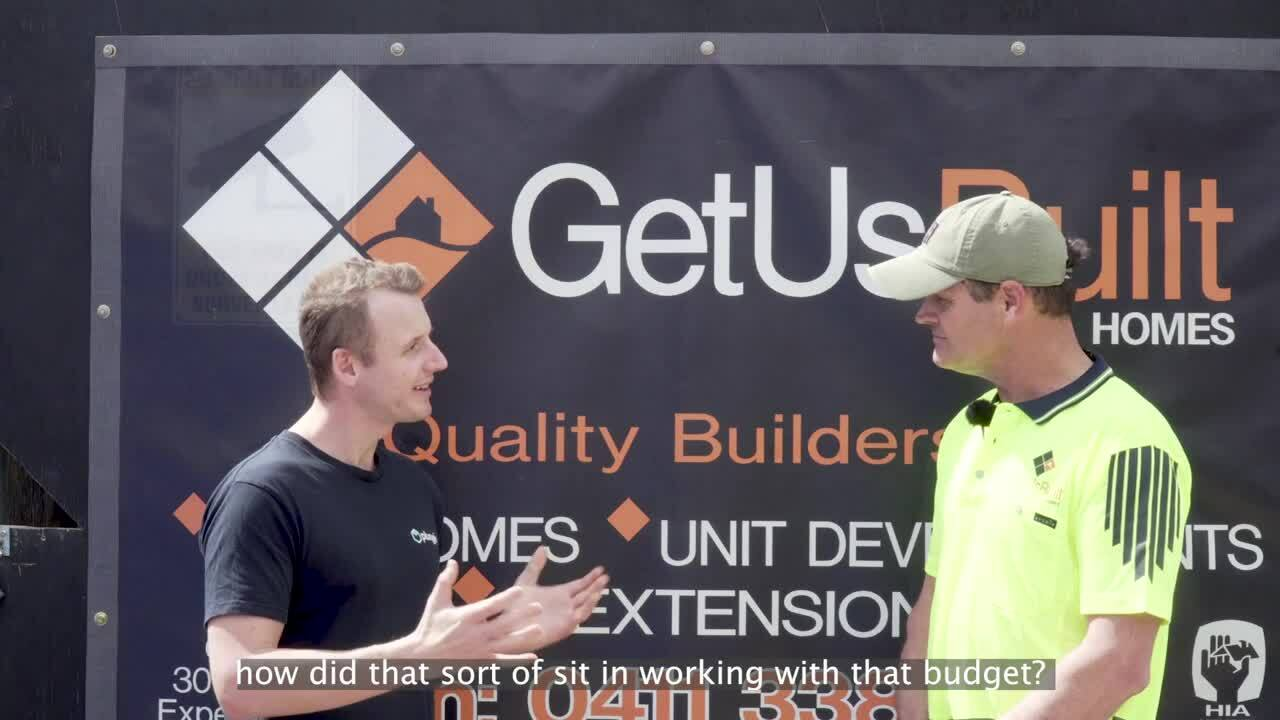 Get Us Built Homes FINAL 16x9 (with subs)