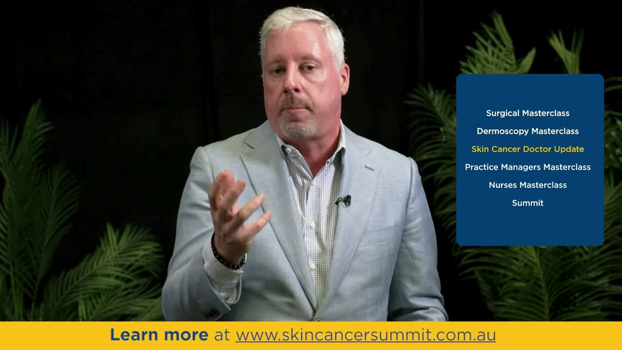 2019 Summit & MCL promo with Paul-1