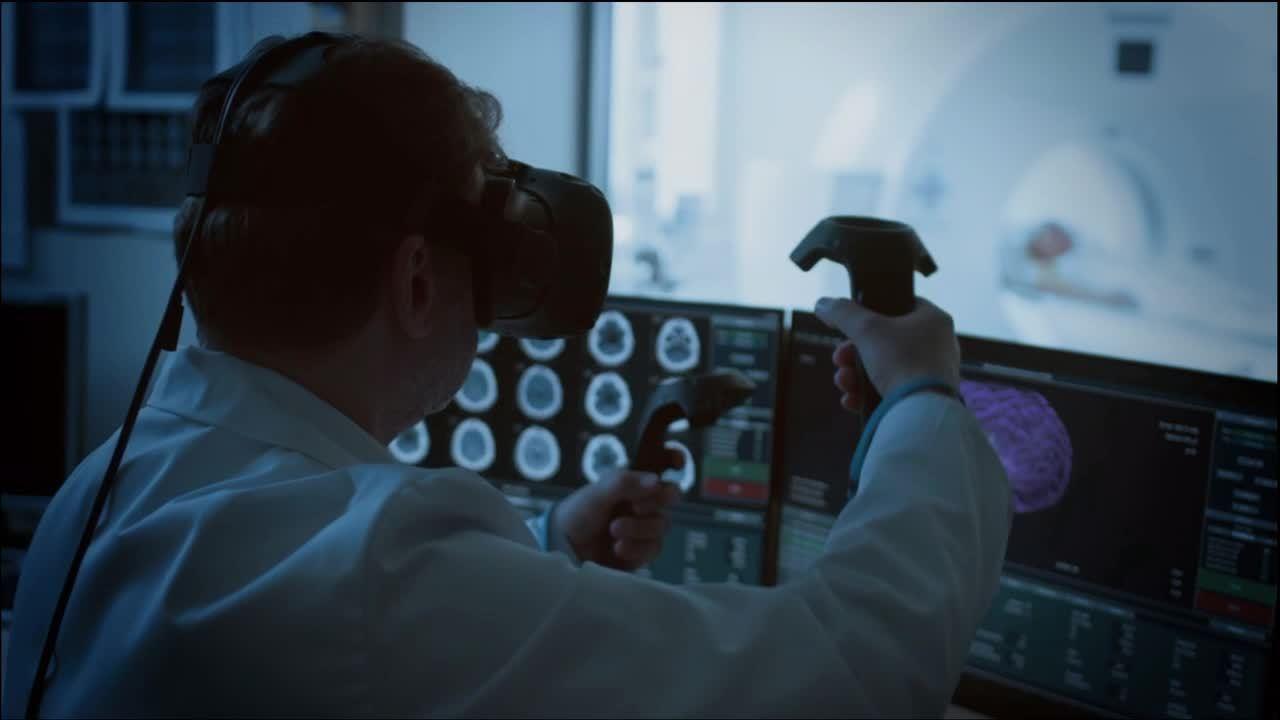 EMedicine_Future_Of_Telemedicine