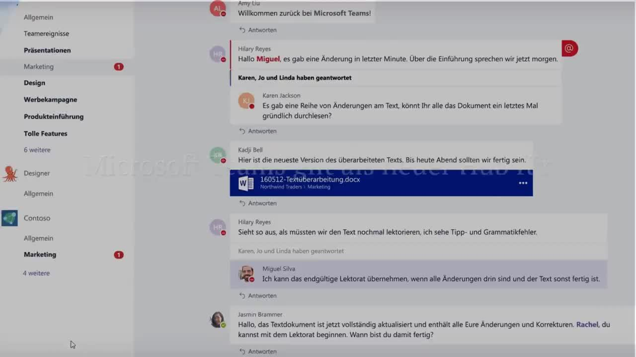 Video-Mittelstand-Heute-Smarte-Bots-Microsoft-Teams