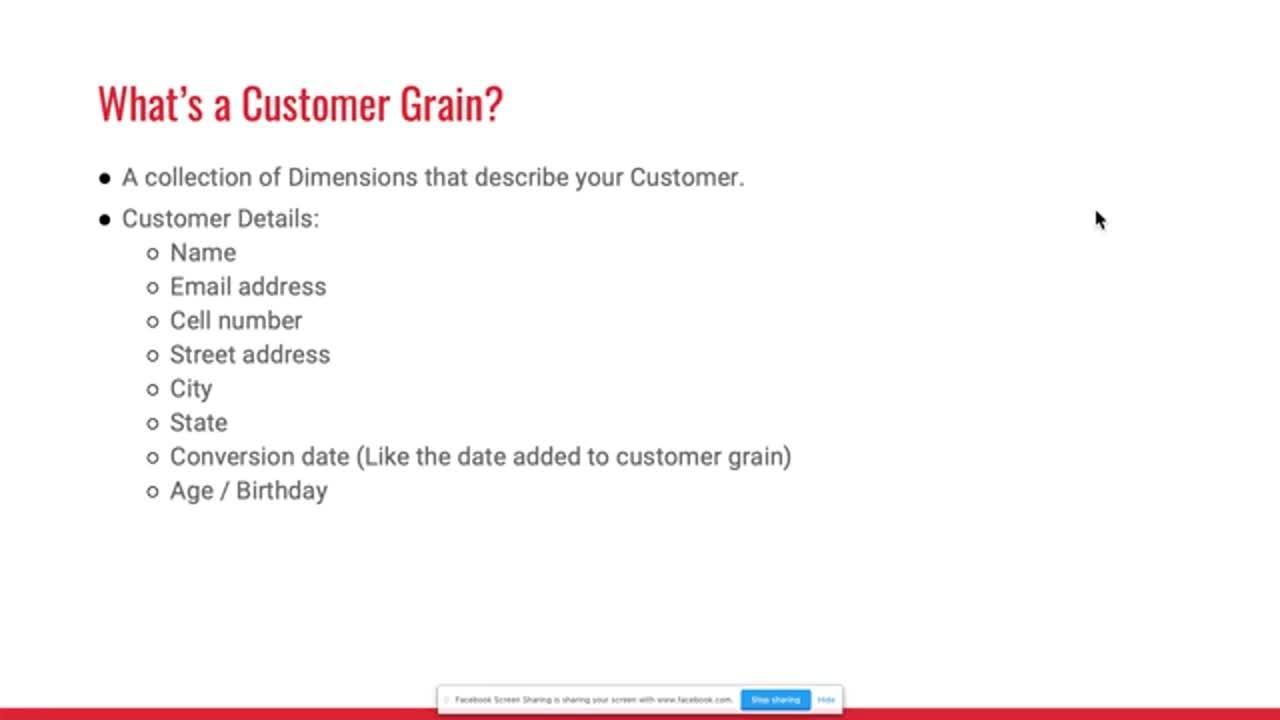CustomerGrain_FBLive_121118