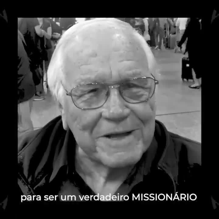 ywam-tyler-loren-cunningham-brazil-missionary-invitation