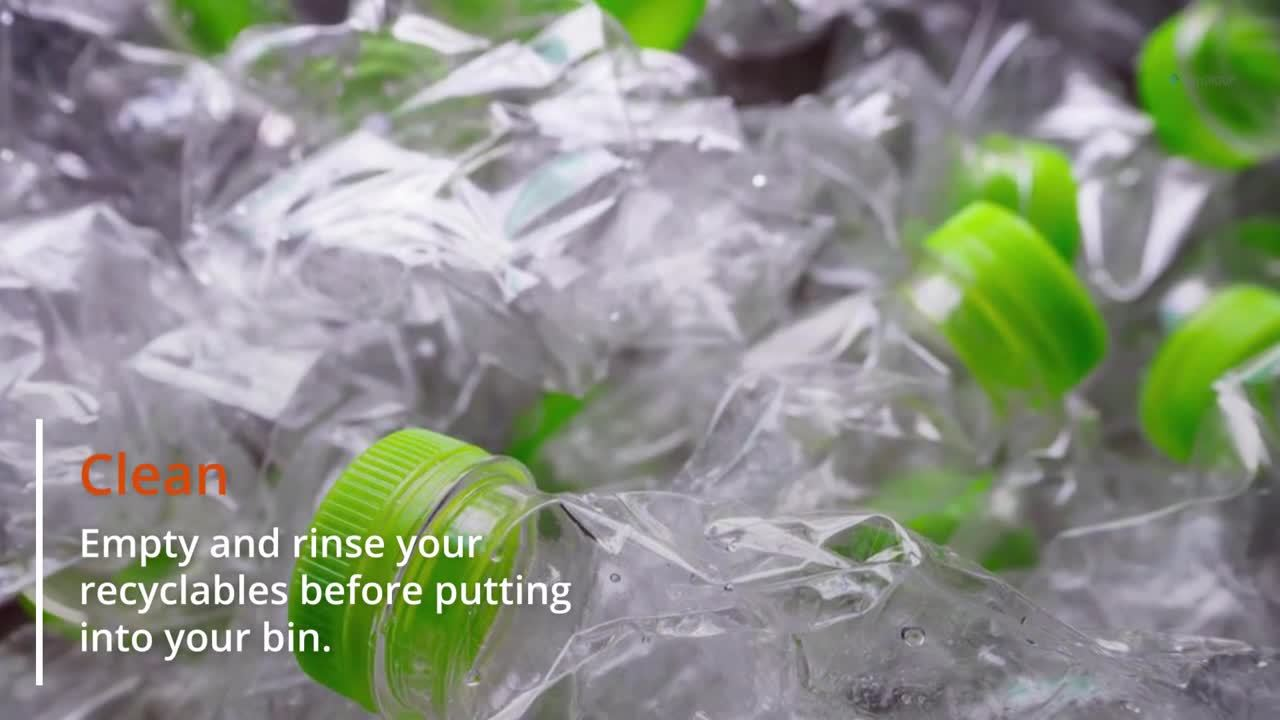 5 Things to Remember When Recycling (2)