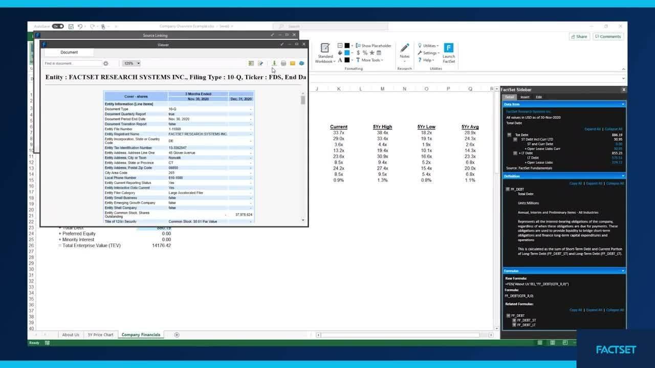 factset-microsoft-office-integration-video