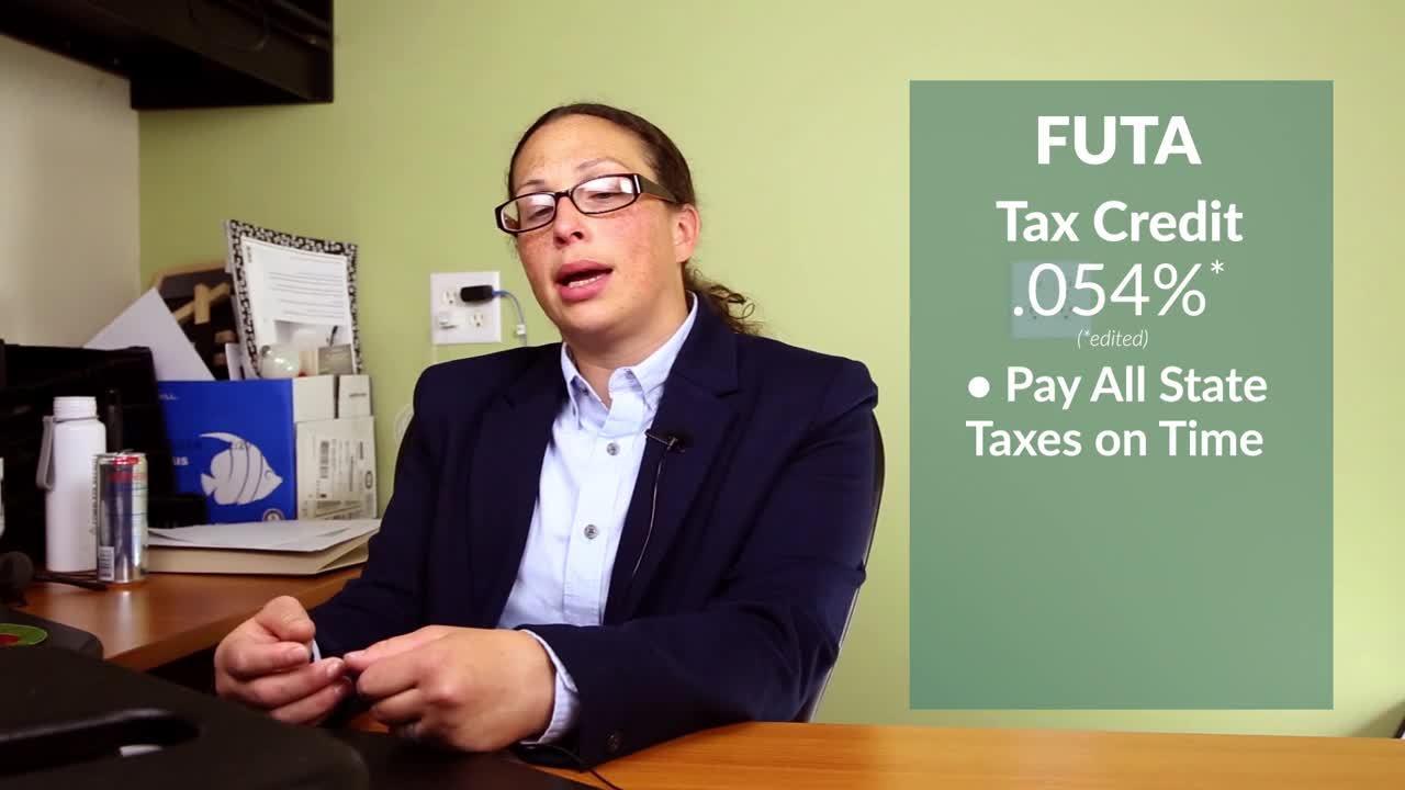 AshleyExplains_E101_How-Do-You-Calculate-Payroll-Taxes-FINAL_v2