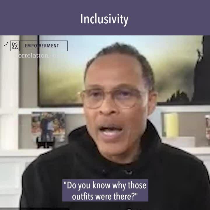 Inclusivity_V Barnes_Anaplan