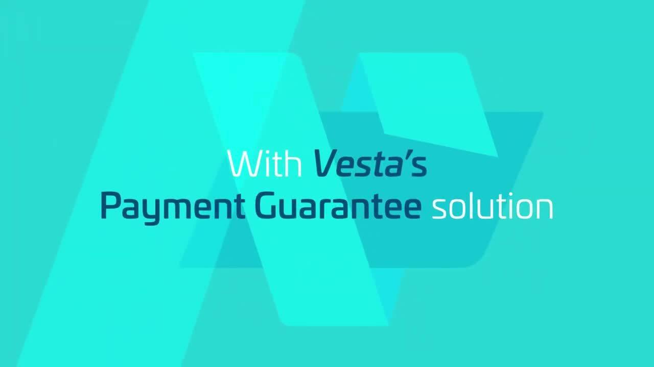 Vesta Payment Guarantee-1