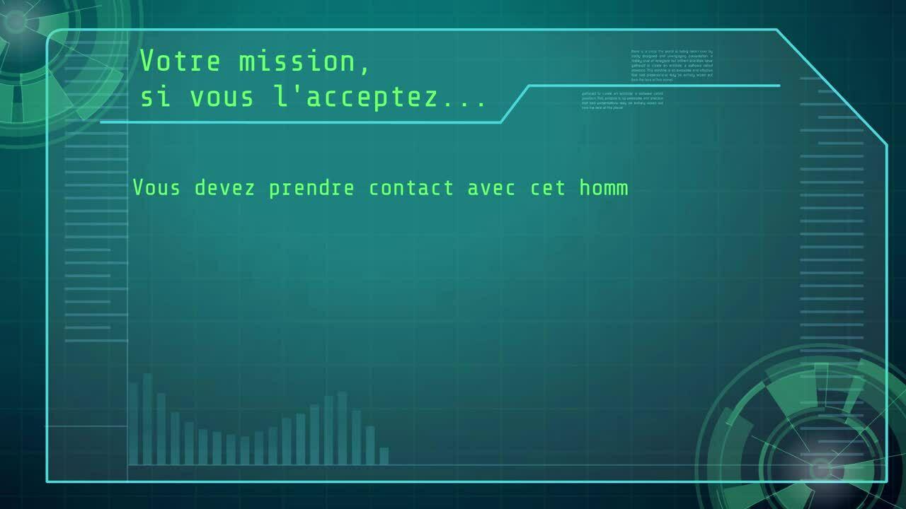 FranceFintech_Newsletter-3