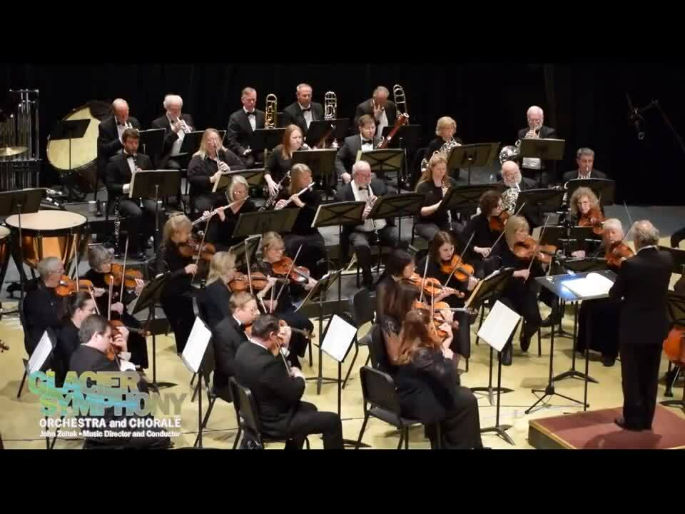 ExampleCard_Video_Orchestra