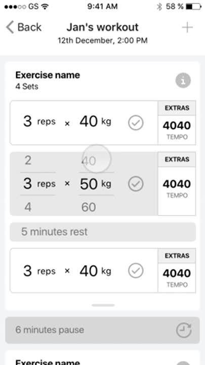 exerciseinteraction _hifi