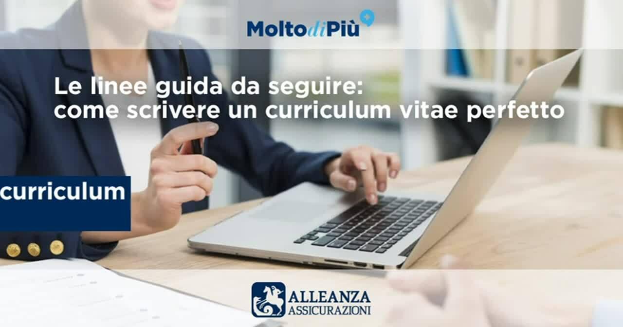 Alleanza_MoltoDiPiù_Curriculum_LI_2907