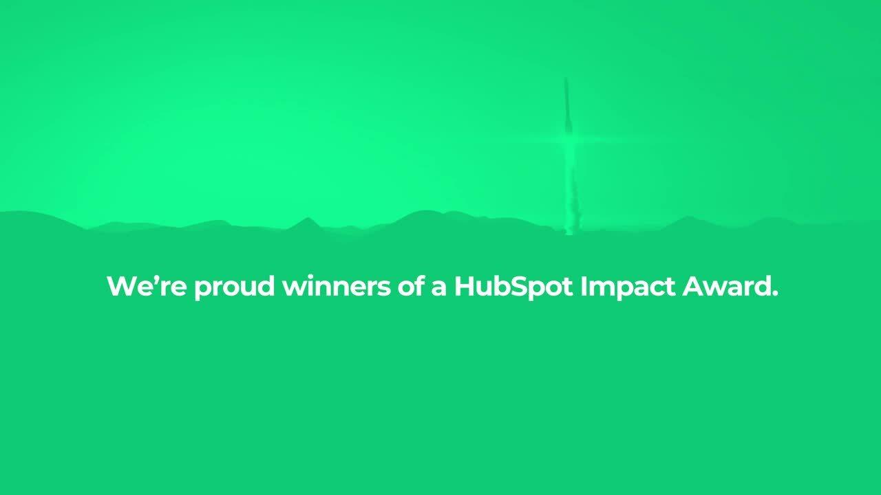 20210826_HubSpot_impact_award_animation_embed