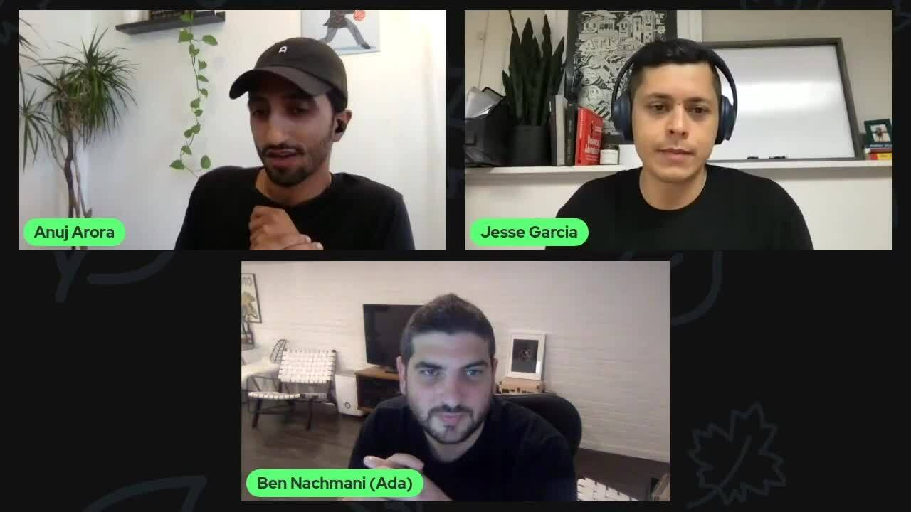 The Future of CX is Social