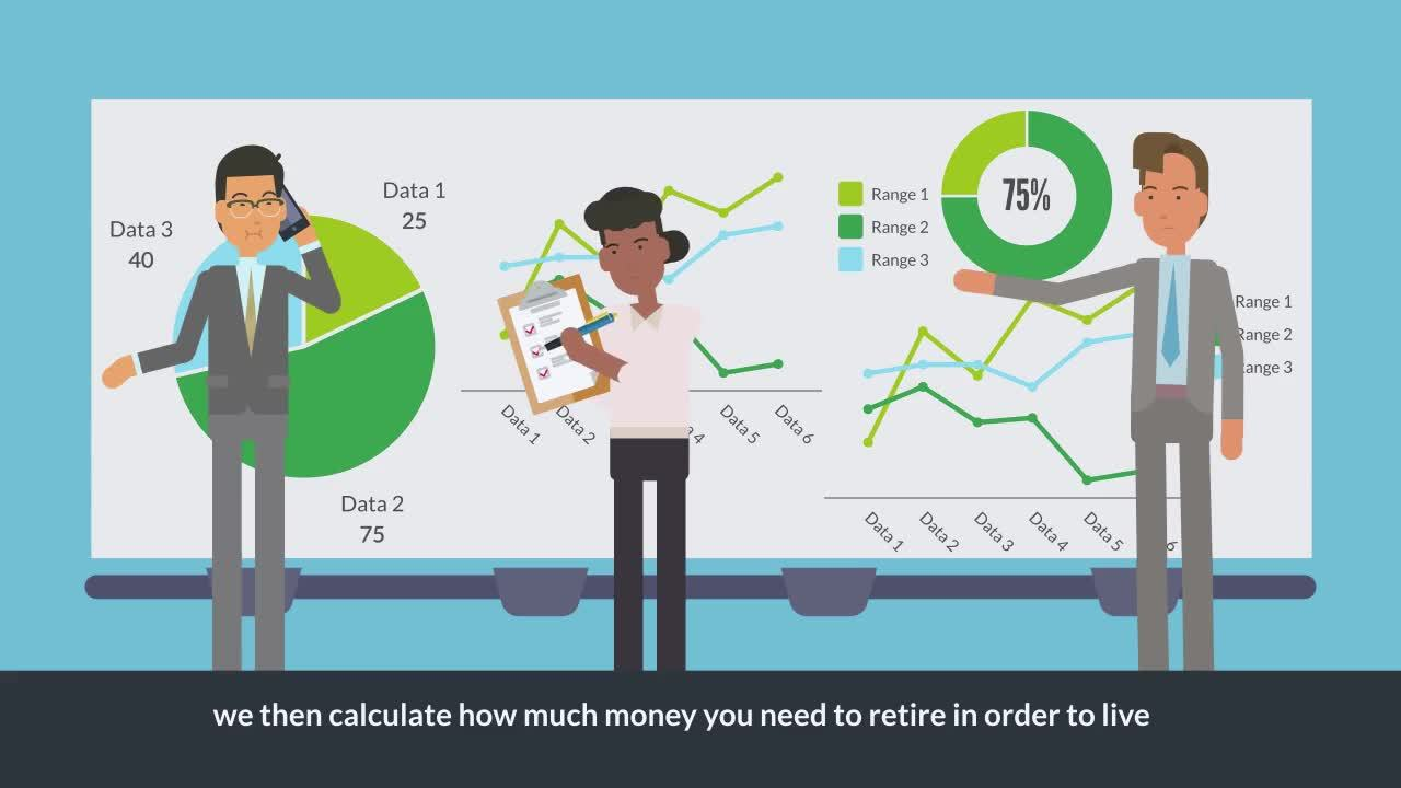 How we help you in retirement planning-720p-fe3b8e3e-b257-4f8f-967c-936886013e58