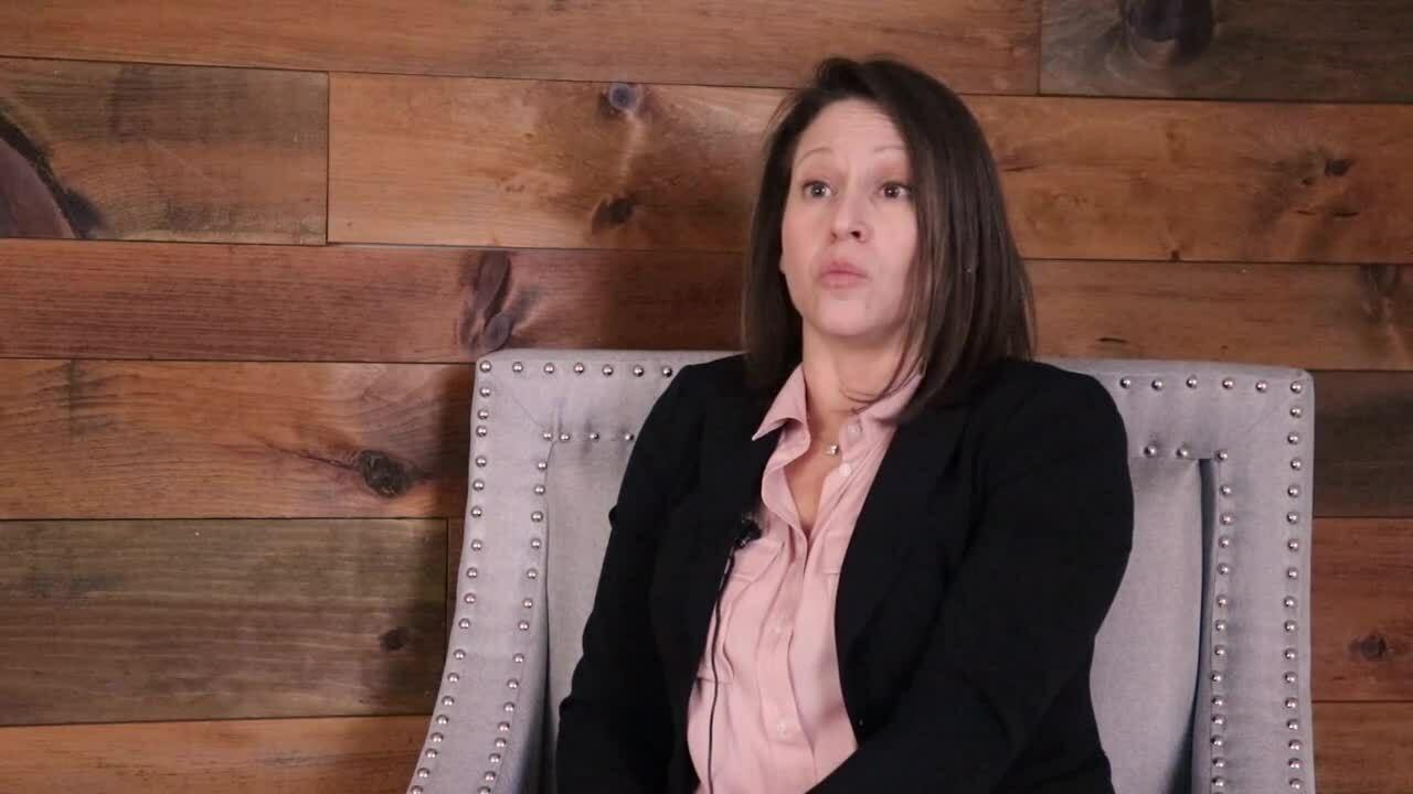 Faces of MeetingPlay - Lisa Vann - part 4