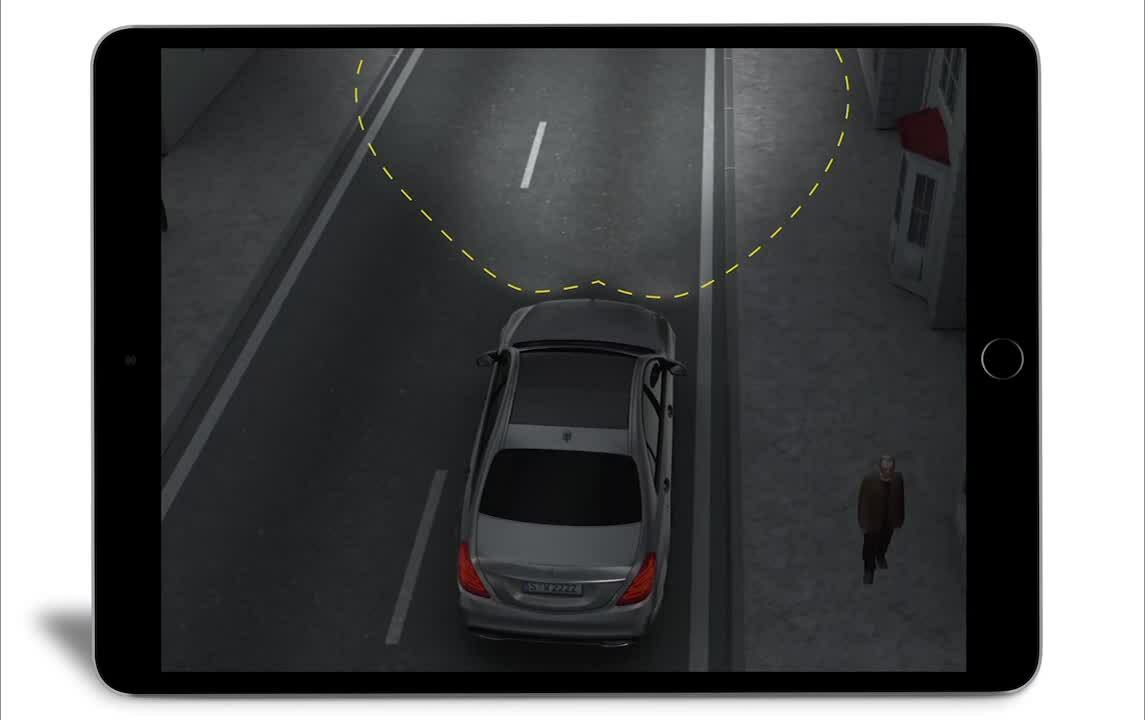 Automotive-Lightning-App-iPad-Mockup