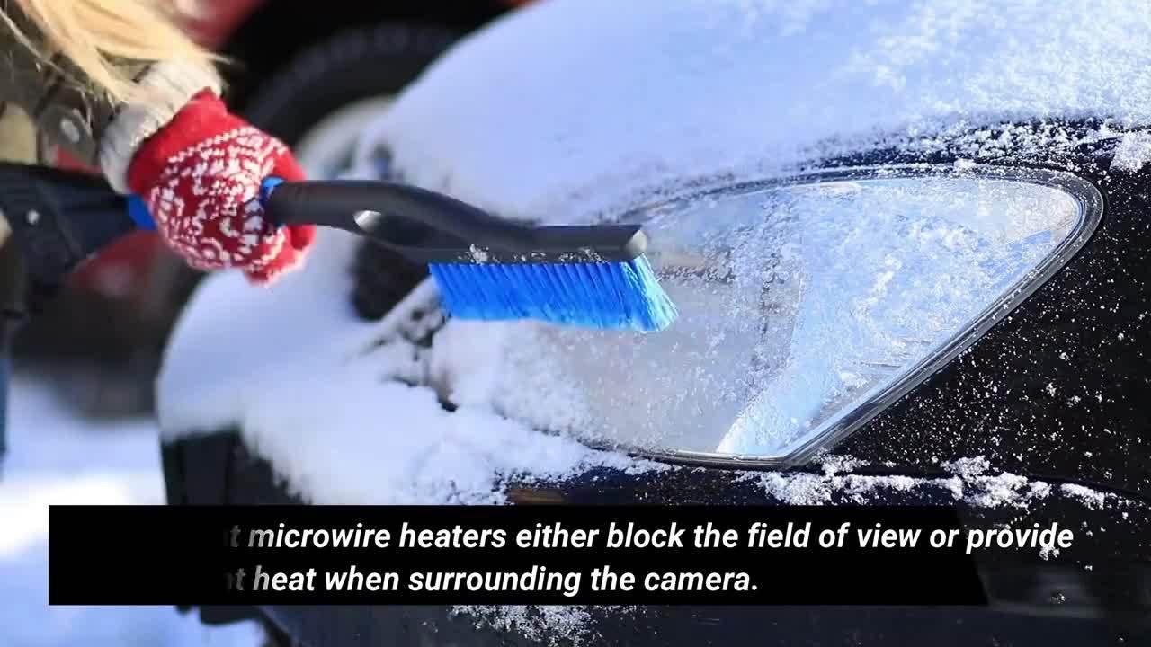 Heater Video 4.27.20 FINAL