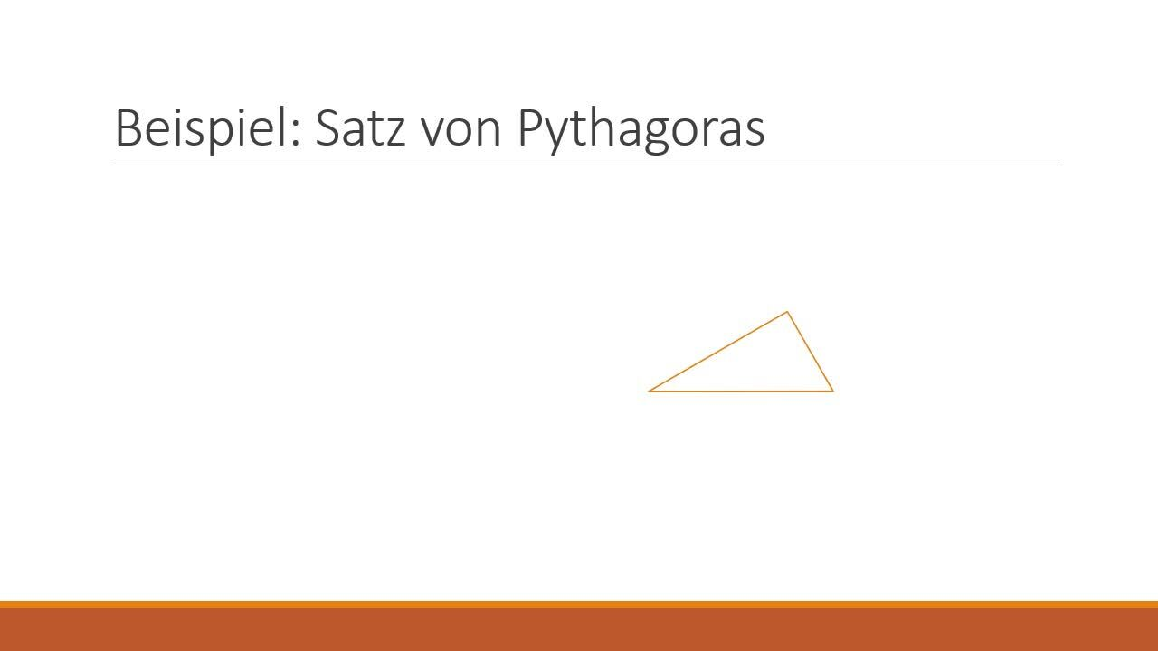 Flipped Classroom mit PowerPoint