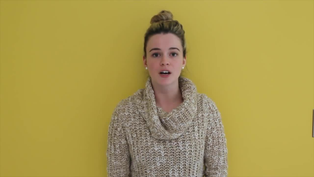 Sarah's work study video_final2