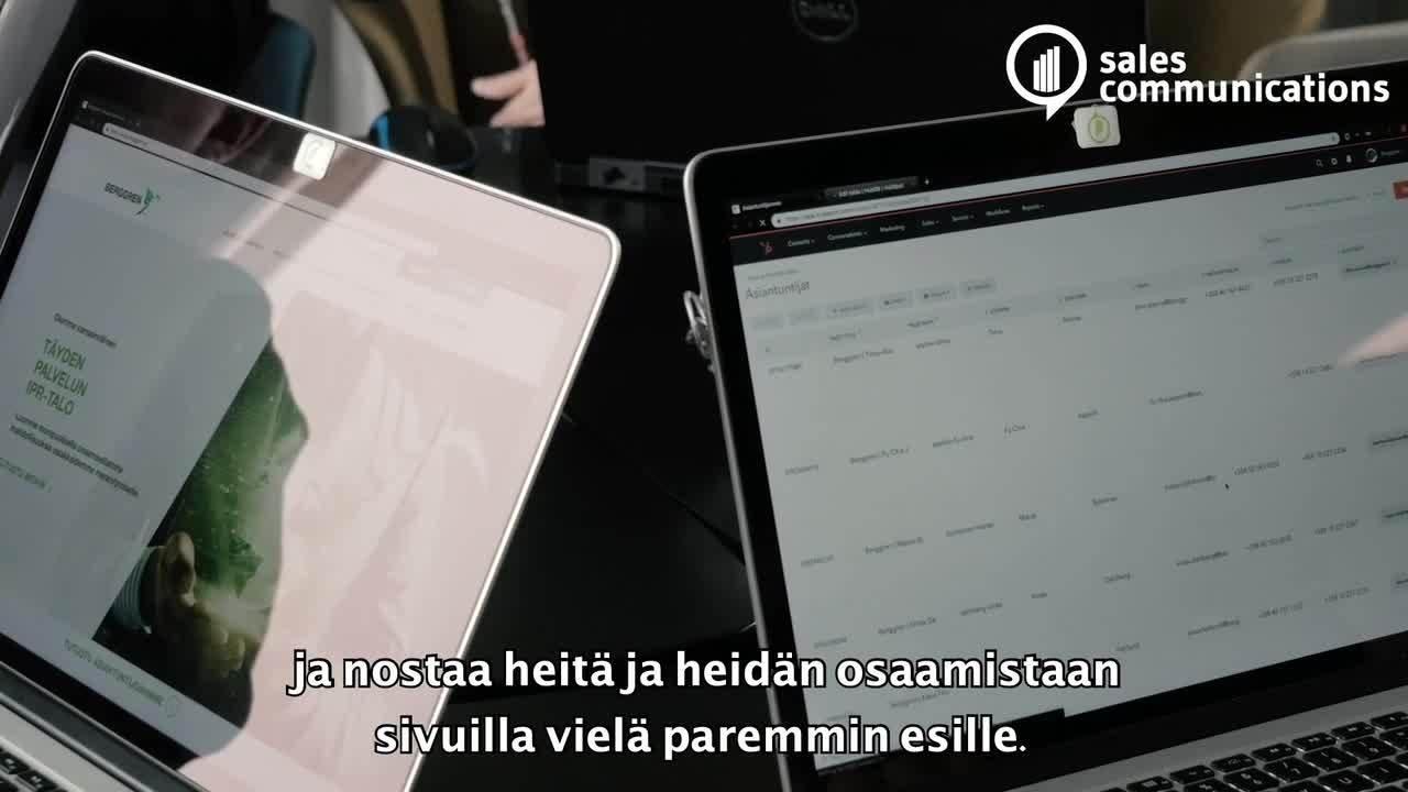 SC_Berggren_003_sub(2)