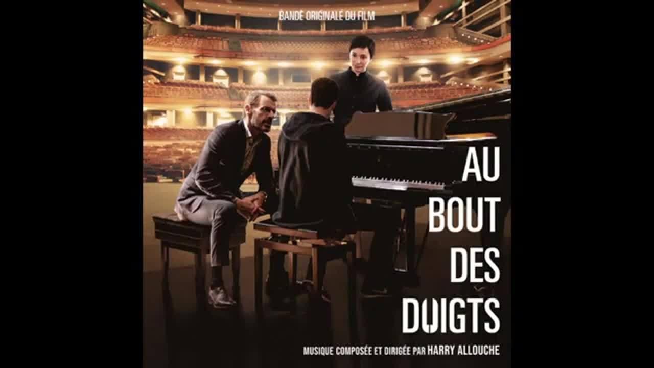 Harry_Allouche_Jennifer_Fichet_-_Concerto_pour_piano_Bande_Originale_du_Film_Au_Bout_des_Doigts
