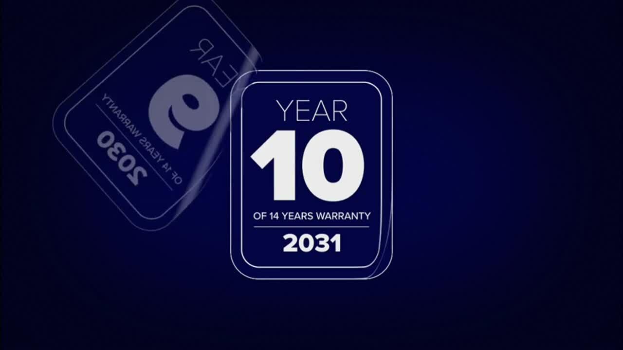Calendar 2021 update v1 - No contact details