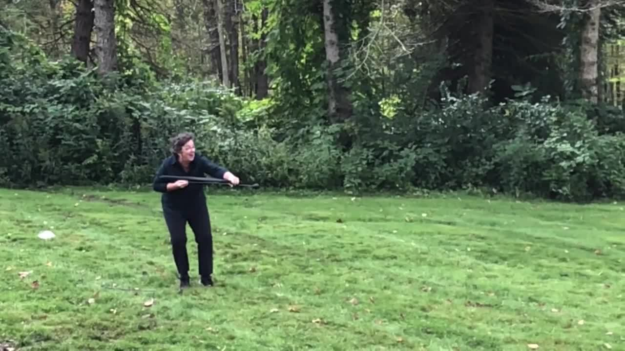 Retreat 18-Archery-1
