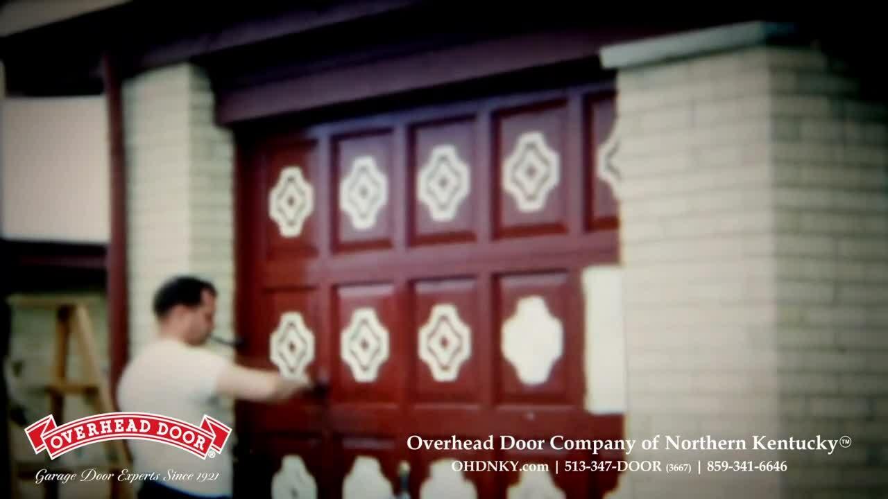OD_Anniversary_Nat_Brand_Video_30NKY-2