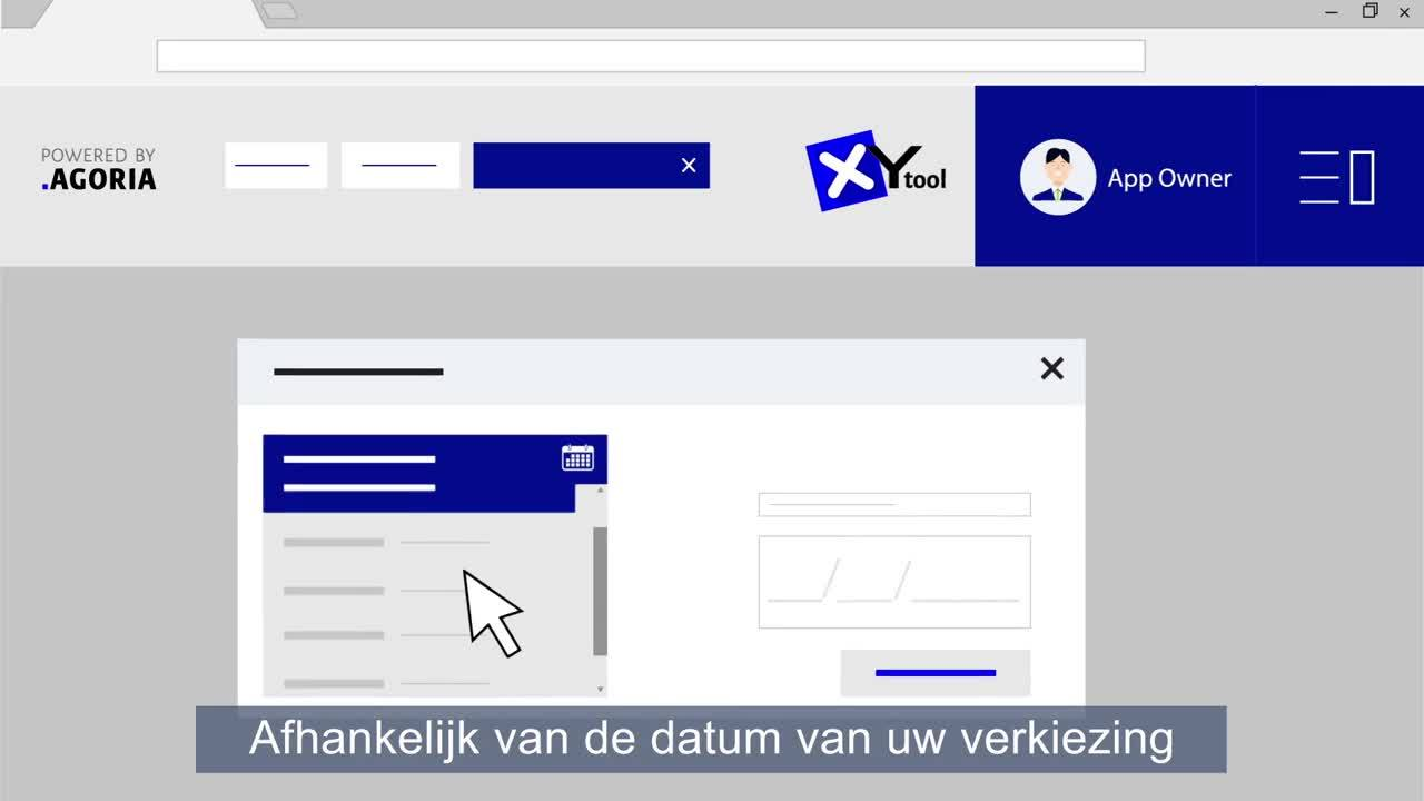 XY-Tools_promofilm_NL_SST
