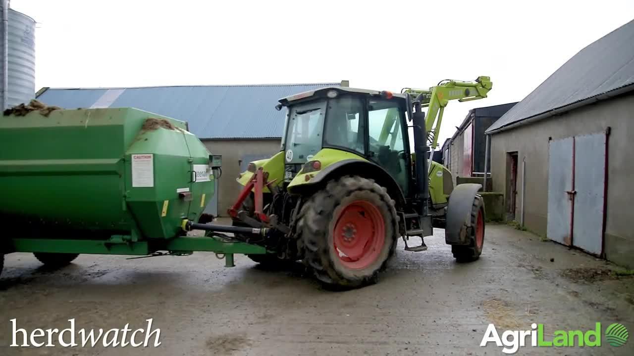 Farm Smart Series - Timmy Dwyer