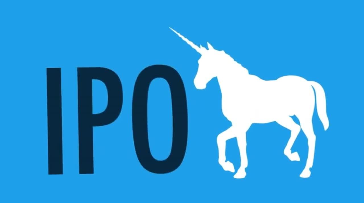 Going Public Investing in IPOs