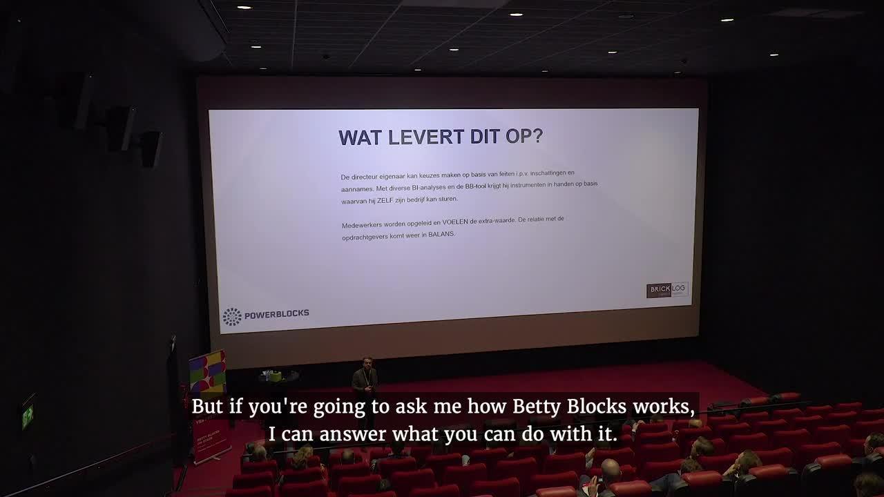 BBOS_Bricklog_Dutch_preso