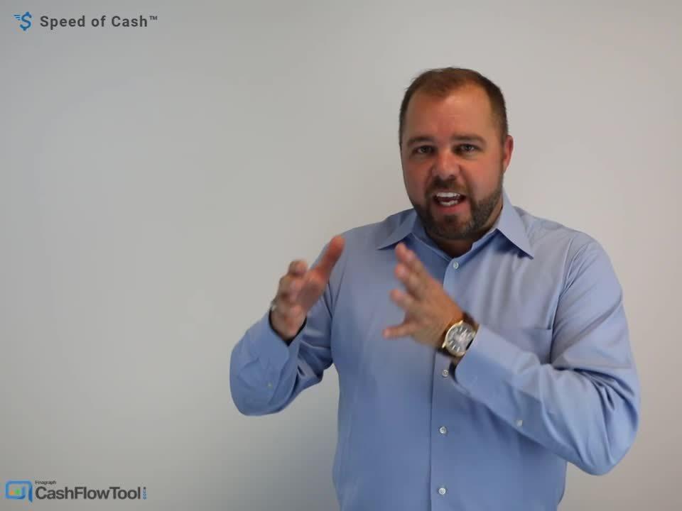 06 - Cash shortage-1