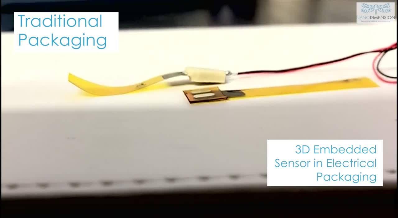 Nano Video Final-1