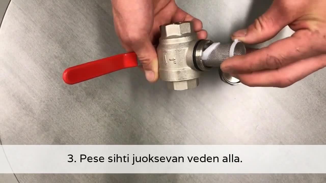lämpöpumpun_likasihdin_puhdistus(1)