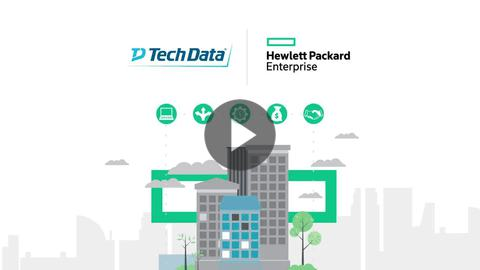 AS HPE Microsite