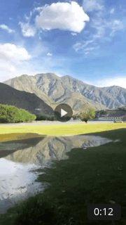 😍 Panjshir Valley Beautiful View ❤️. It's heaven on Earth. Panjshir Valley is Safe  Secure.
