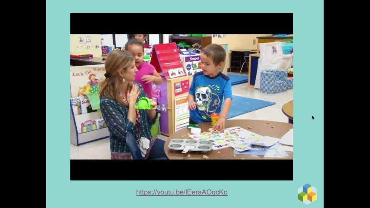 Incorporating AAC into Play Content offer Copy