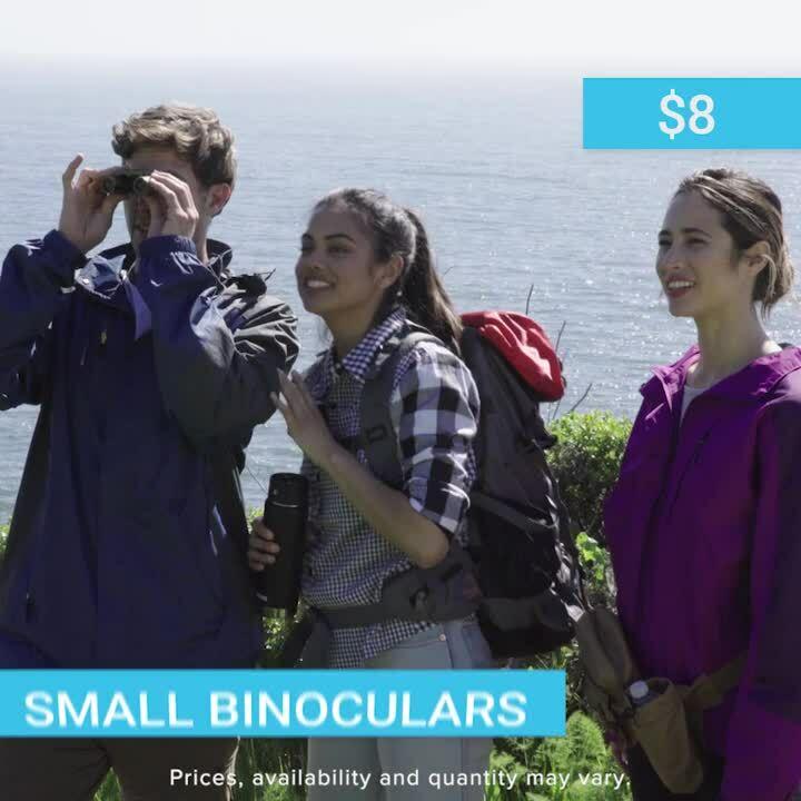 Wish_Camping_Small_Binoculars
