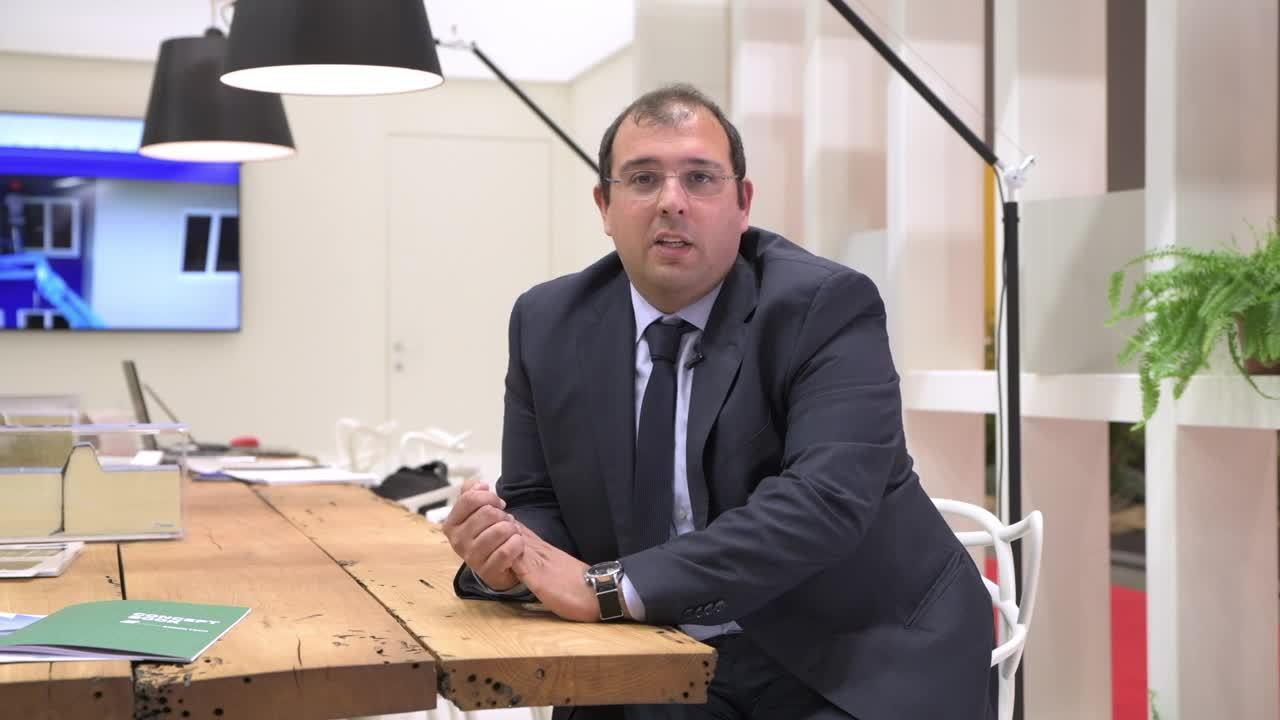08 Cesare Arvetti intervista