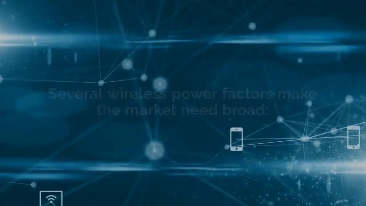 3- How_Competing_Wireless_Power_Technologie