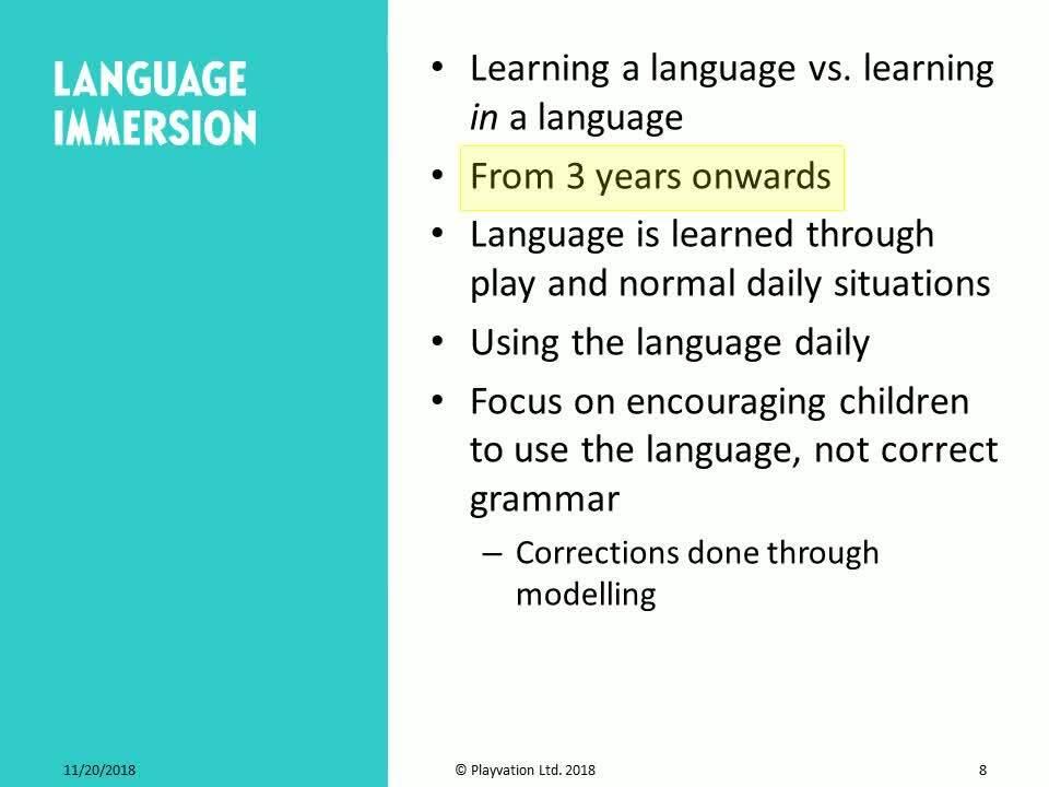 MLS-Teacher-training-pt.-2-Method