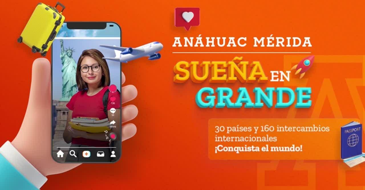 AMA SuenaGde - Fb Card 03