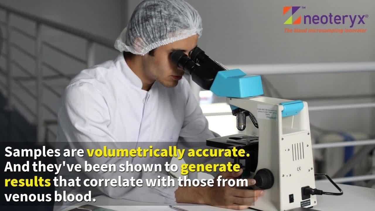immunosuppressant-monitoring-and-microsampling_1576193130251
