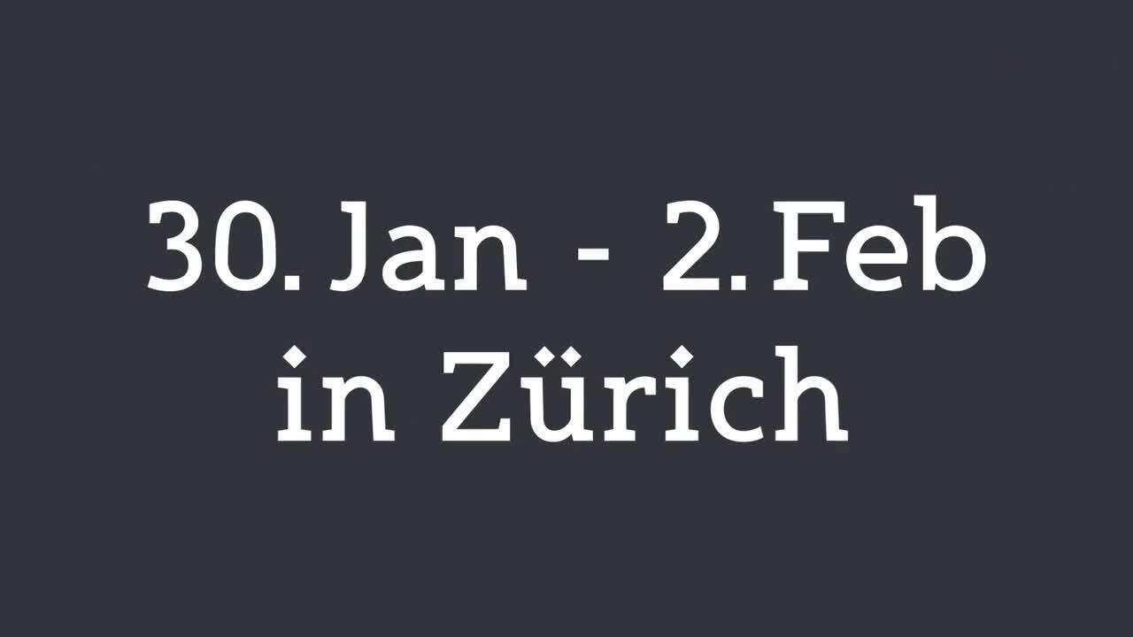MW20 Zürich PartnerTeaser 19sec (16-9) Livealytics