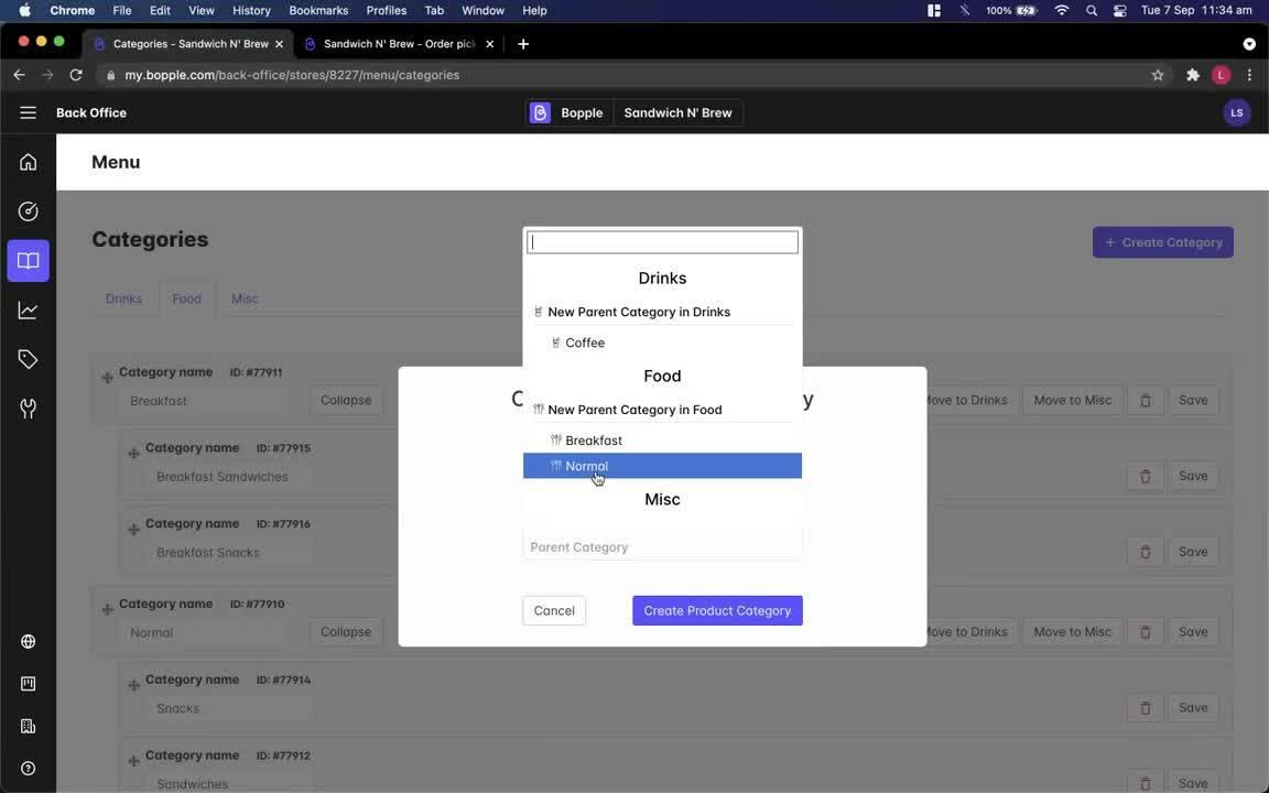 menu_categories_upsell