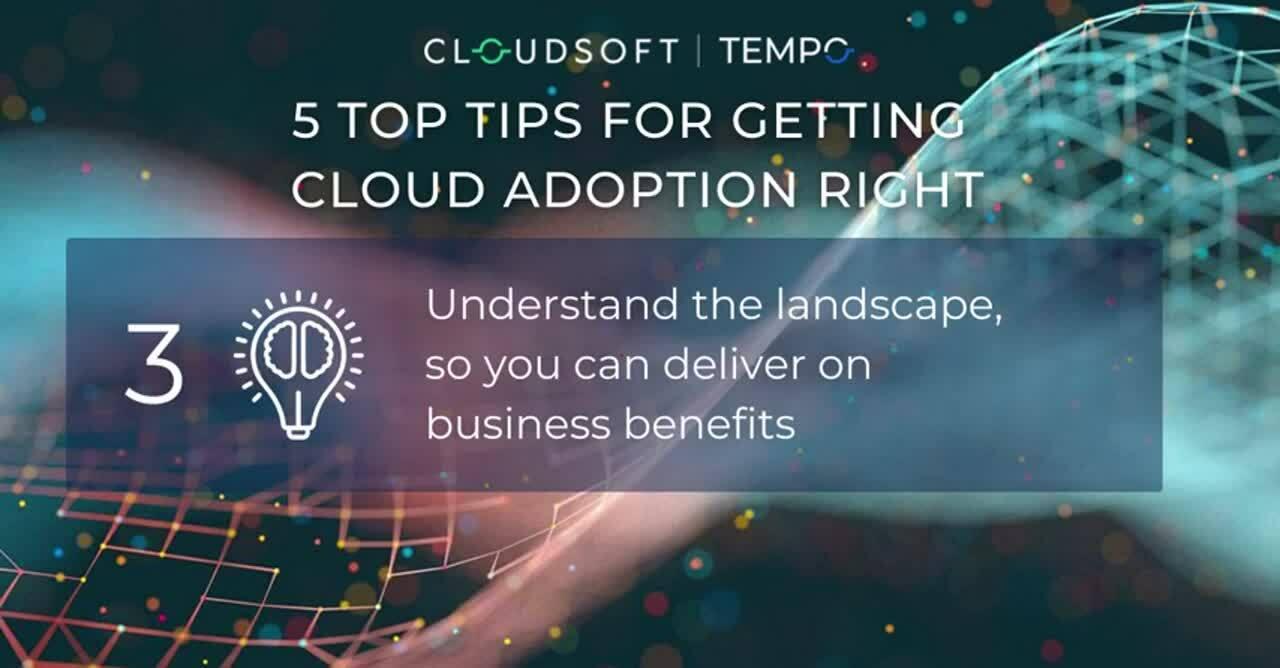 Cloud Adoption video - for website (1)