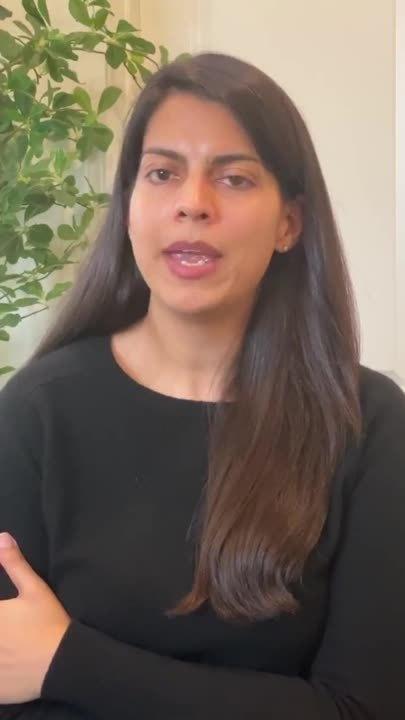 Geet Chopra