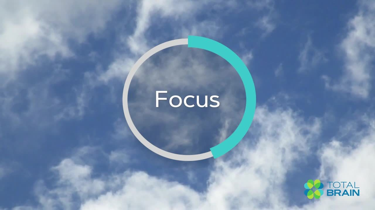Focus Clouds-1
